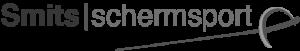 logo-smitsschermsport